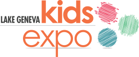 Lake Geneva Kids Expo