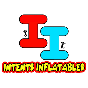Intents Inflatables