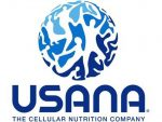 Usana- The Cellular Nutrition Company